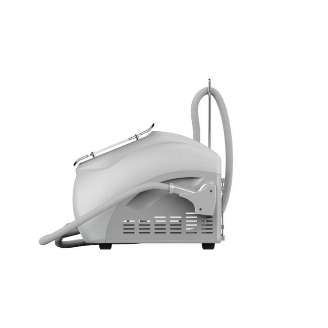 Elight+RF machine, Model LY01