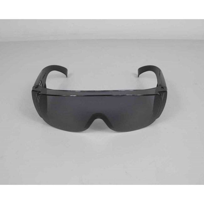 operator's goggles, Korean style