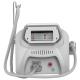 Portable diode laser machine, OL-HR-Tulipa