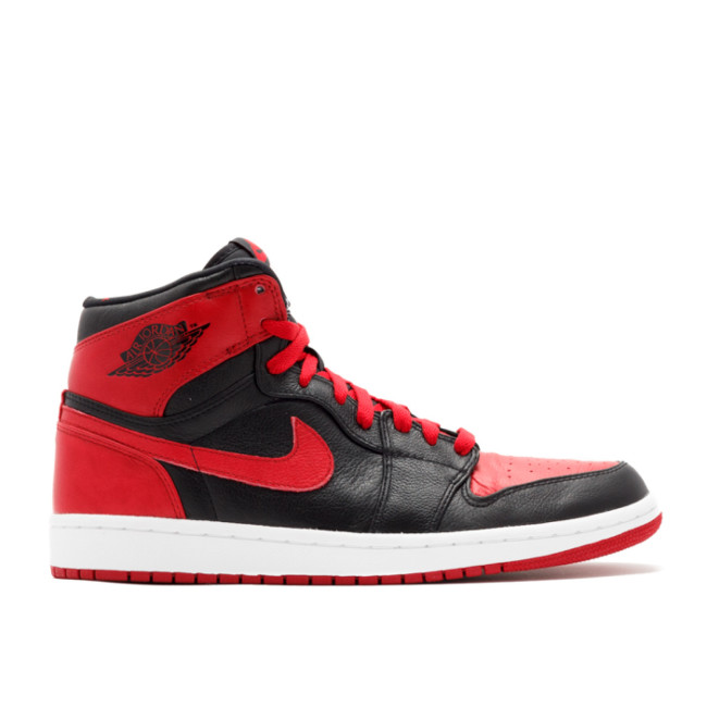 "Air jordan 1 retro high ban ""banned"""