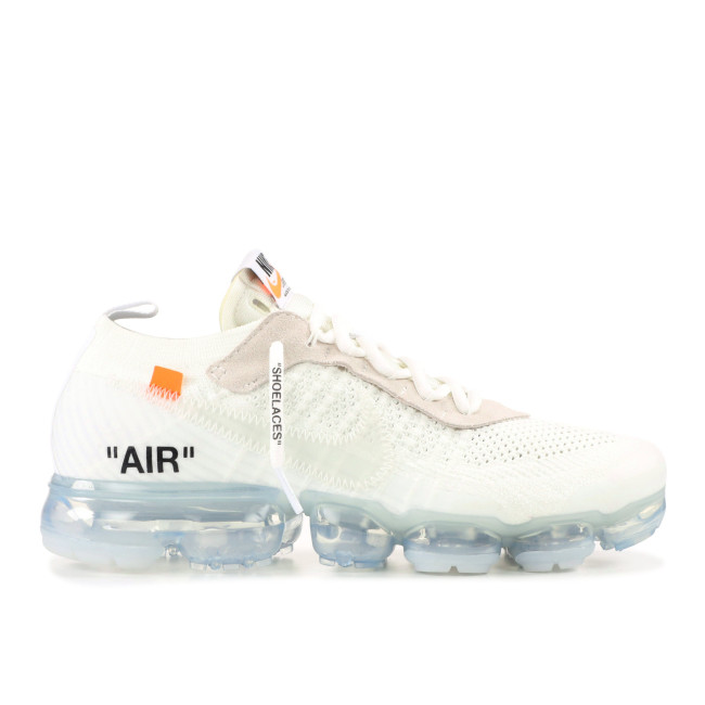 "Air vapormax fk ""off white"""