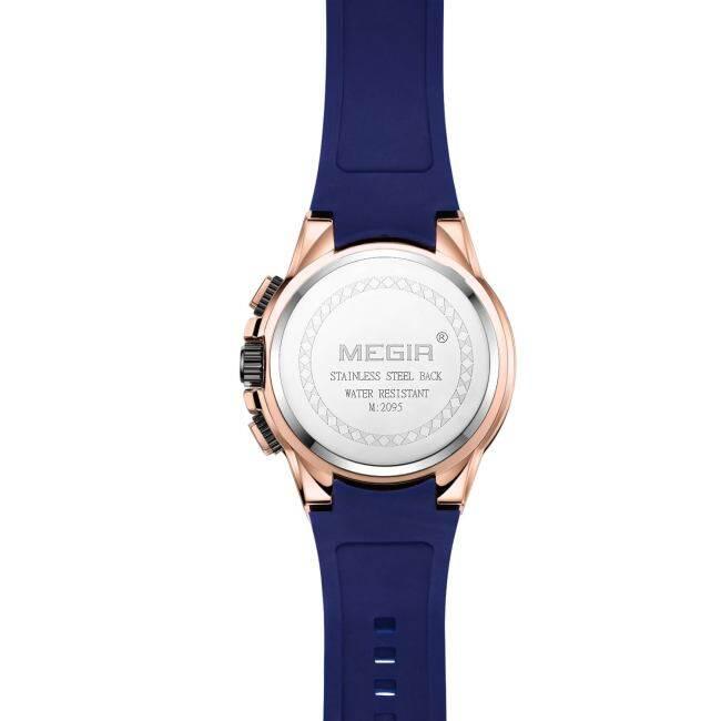 MEGIR 2095
