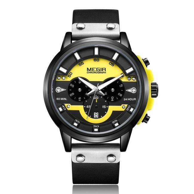 MEGIR 2080