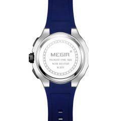 MEGIR 2053