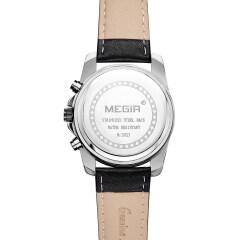 MEGIR 2023