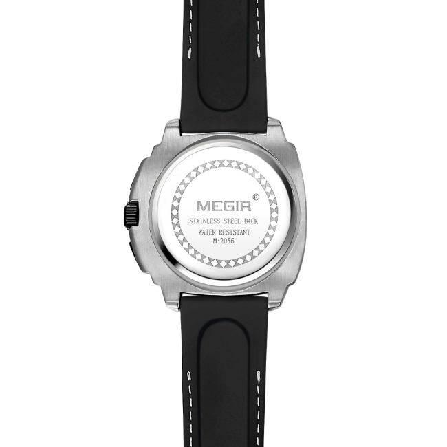 MEGIR 2056