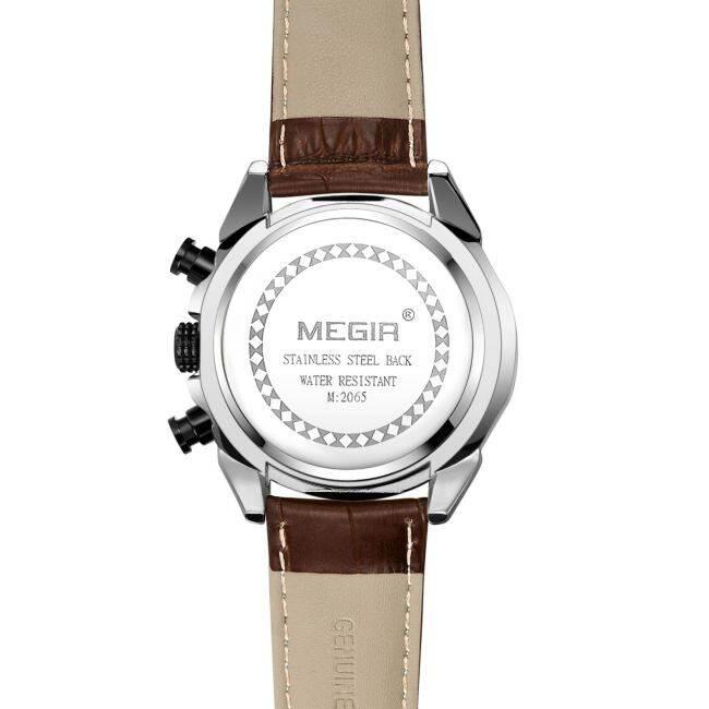 MEGIR 2065