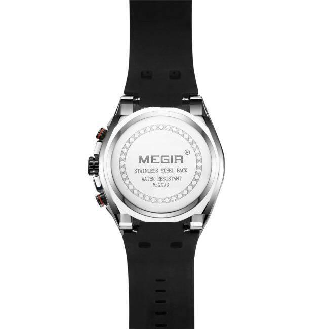 MEGIR 2073