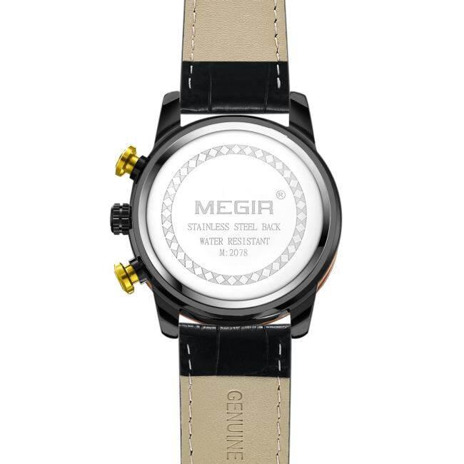 MEGIR 2078