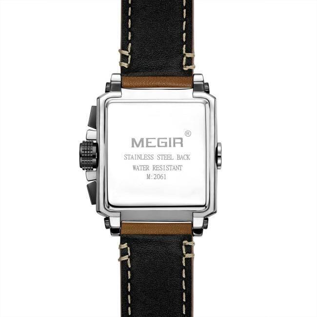 MEGIR 2061