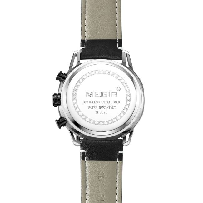 MEGIR 2071