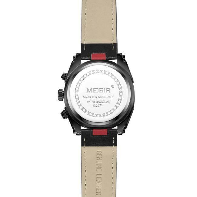 MEIGIR 2076