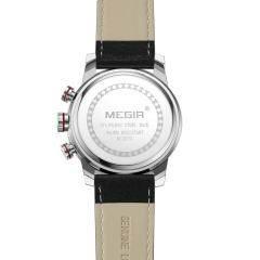 MEIGR 2079