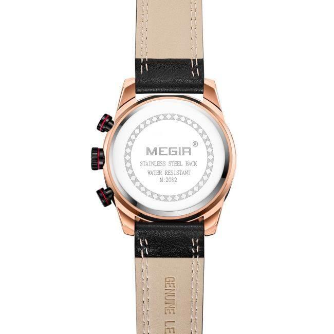 MEGIR 2082