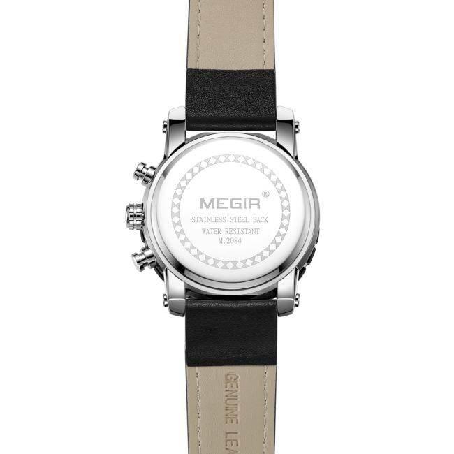 MEGIR 2084