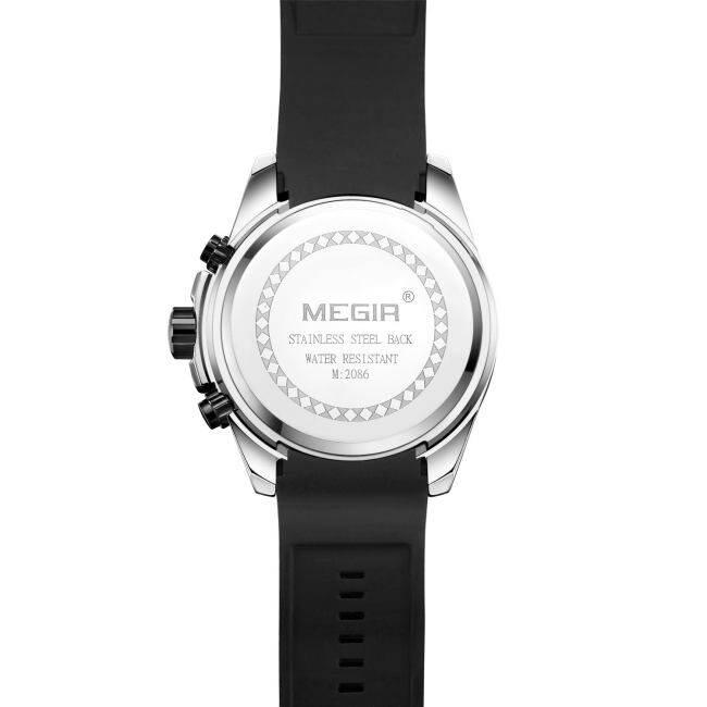 MEGIR 2086