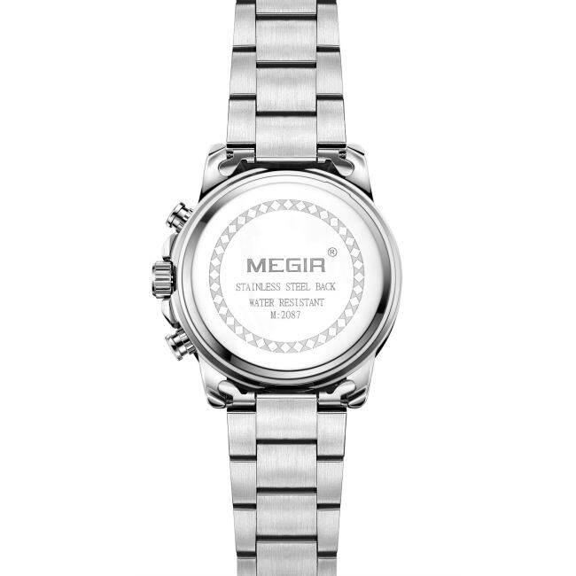 MEGIR 2087