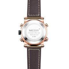 MEGIR 2089