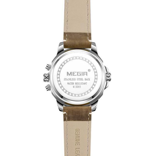 MEGIR 2093