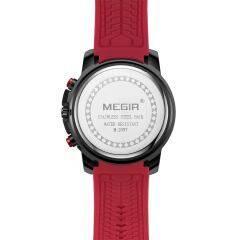 MEGIR 2097
