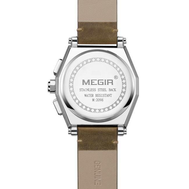 MEGIR 2098