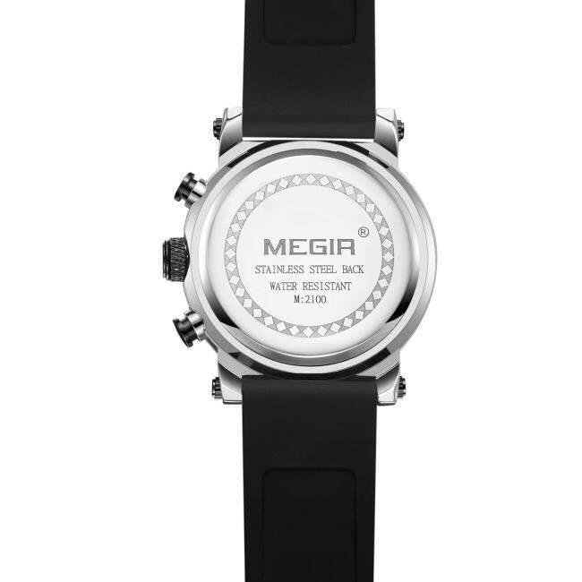 MEGIR 2100