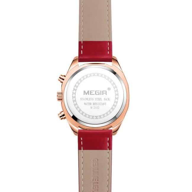 MEGIR 2115