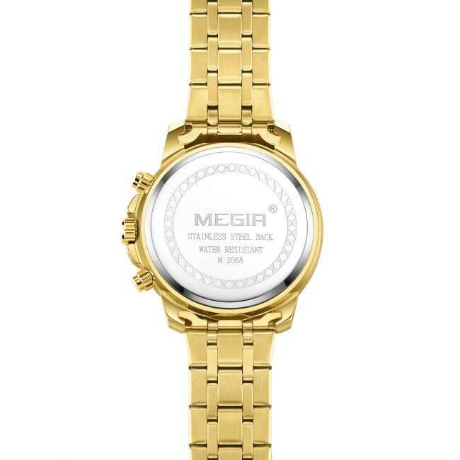 MEGIR 2068