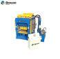 QT5-15 automatic brick machine