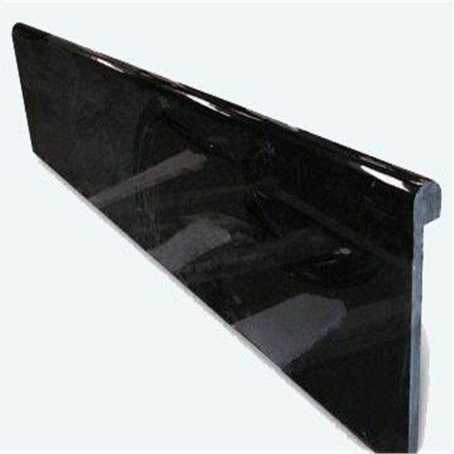 hot sale Shanxi Dark granite,china best black granite