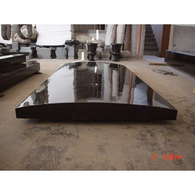 hot sale Shanxi Dark granite,china best black granite