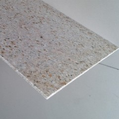G682 granite ultra  thin panels