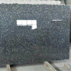 Blue Pearl granite big slabs