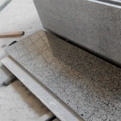 Royal gray granite countertop slabs