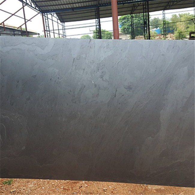 Ultra thin stone slabs