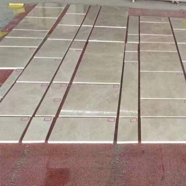 Beige Marble floor tiles,marble floor design