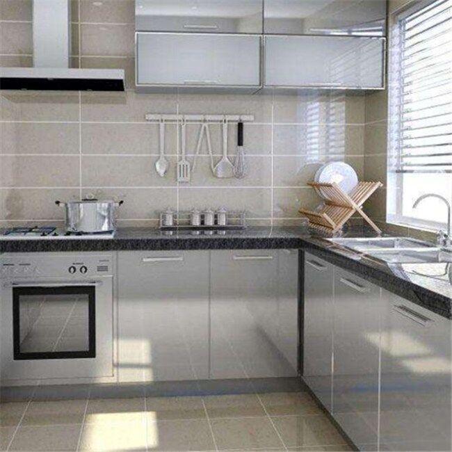 Kitchen floor tiles, kitchen wall tiles