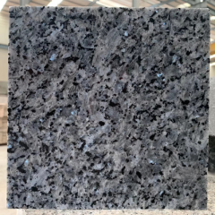 Polished Silver pearl granite floor tiles wall tiles