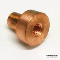 クロム銅製品
