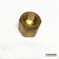 錫青銅製品