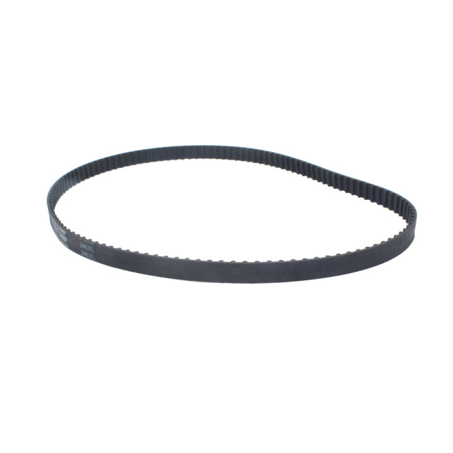 246XL Type Closed Timing Belt 10mm Width