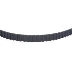 246XL Type Closed Timing Belt 10mm Width