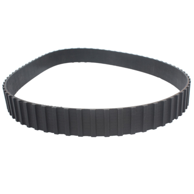 360H Timing Belt 19MM Width for Machinery Industry