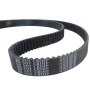 HTD2096-8M Synchronous Belt for Various Machinery Industries