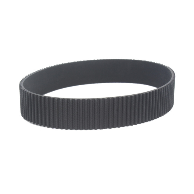 HTD 354-3M Type Synchronous Belt 20mm Width