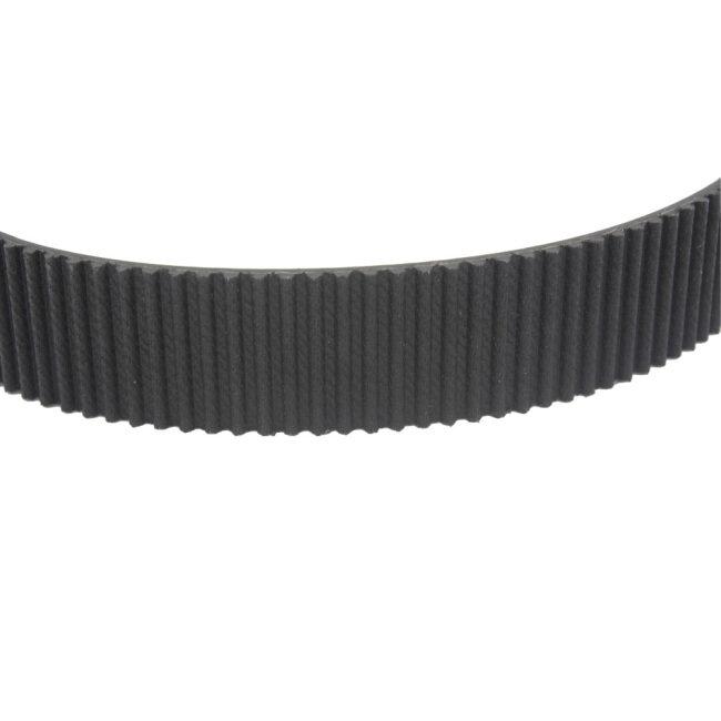 HTD 354-3M Type Synchronous Belt 20mm Width