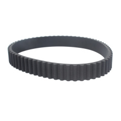 HTD520-8M closed timing belt