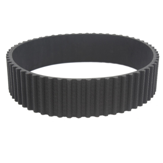 STPD/STS-S5M-300 Synchronous Belt 22MM Width for Various Machinery Industries