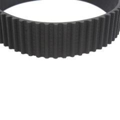 STPD/STS-S5M-300 Synchronous Belt 15MM Width for Various Machinery Industries