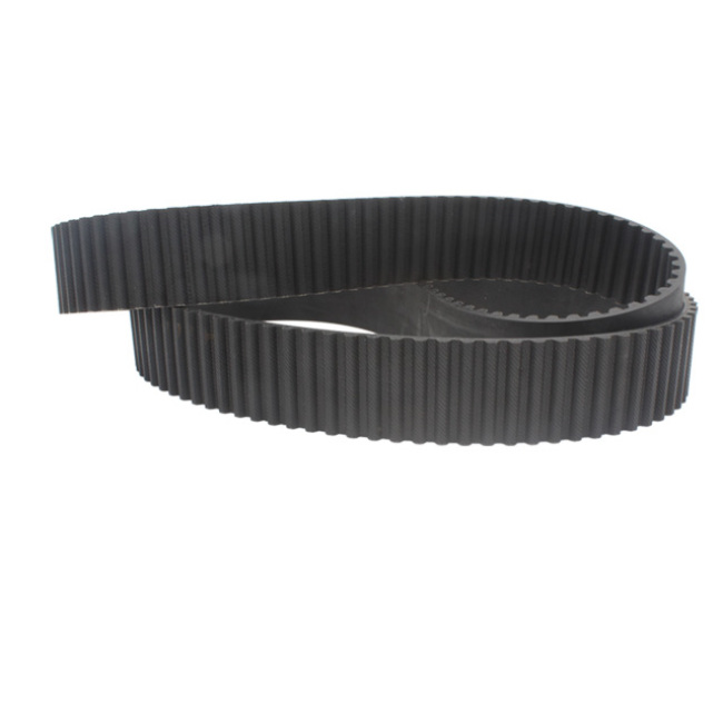 STPD/STS-S8M-1440 Type Synchronous Belt 38MM Width for Machinery Industries